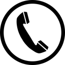 Telefono: 0342 511 530<br /> FAX: 0342 219 380